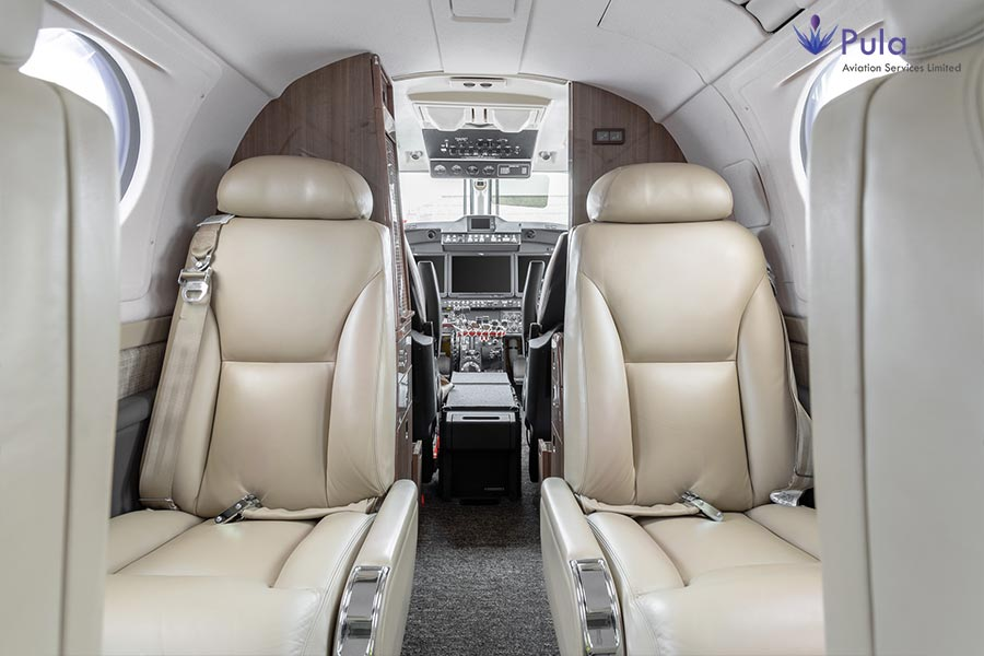 Picture of pasl king air 250 iasb 25 king air 250.