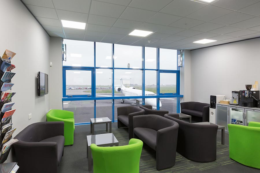 Picture of pasl bristol fbo fbo services.