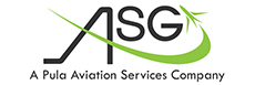 Picture of asg logo footer A message from our group CEO.