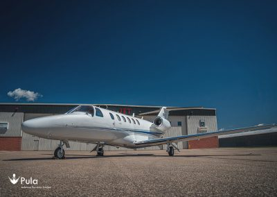Picture of 2001 citation cj2 gallery 05 .
