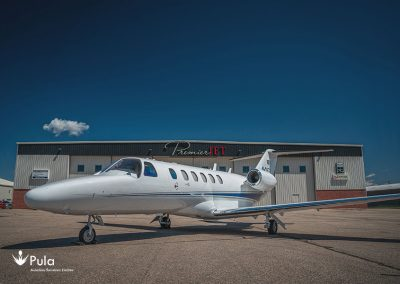 Picture of 2001 citation cj2 gallery 06 .