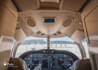 Picture of 2001 citation cj2 gallery 11 .