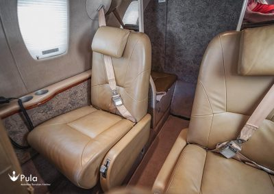 Picture of 2001 citation cj2 gallery 17 .