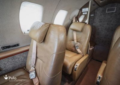 Picture of 2001 citation cj2 gallery 18 .