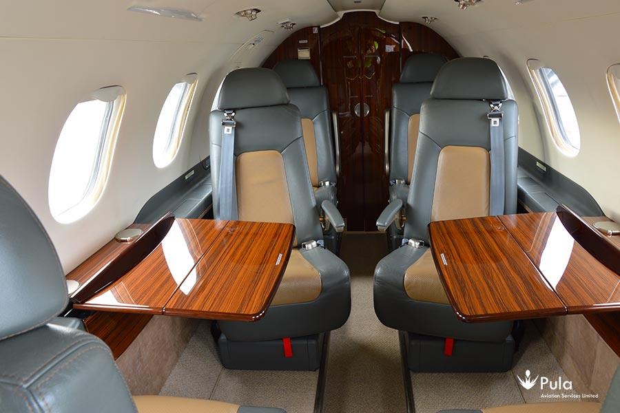 Picture of 2015 embraer phenom 300 01 embraer phenom 300.