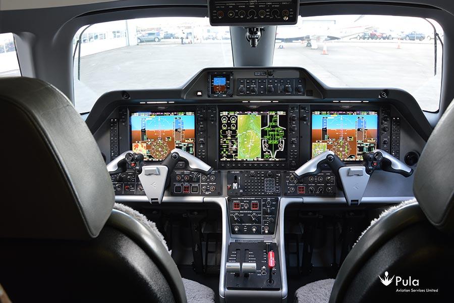 Picture of 2015 embraer phenom 300 02 embraer phenom 300.