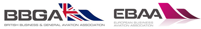 Picture of bbga ebaa logo fbo services.